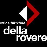 Acquista in fabbrica DELLAROVERE mobili per ufficio, senza intermediari!