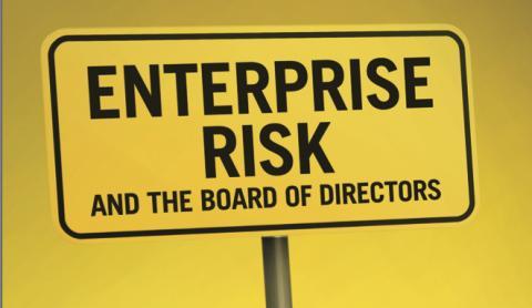 Bank digital credit risk management