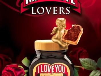 Marmite Lovers | 2005