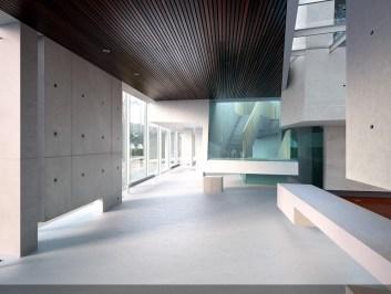 MAXON ArchiViz Tutorial (interior) | 2013