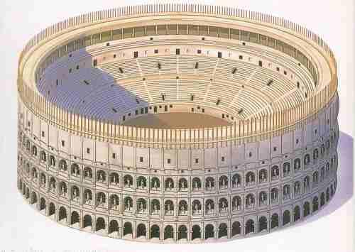 7.-Coliseo-Reconstrucción-muy-reducido