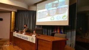 Conferencia Ateneo2