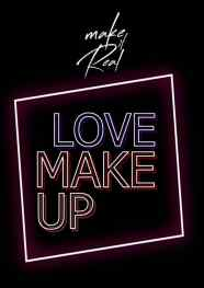 We love Makeup ,Curso de Maquillaje.