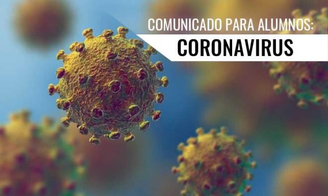 coronavirus-madrid