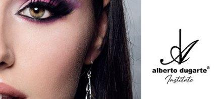 Examen Curso Maquillaje Profesional Madrid