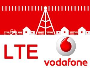 Vodafone-LTE