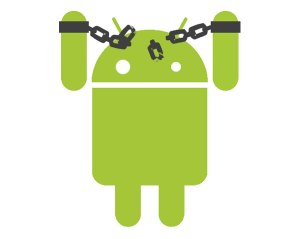 Android-Root-01
