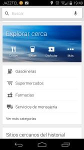 Googlemaps.mayo2014