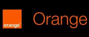 orange-logo-2
