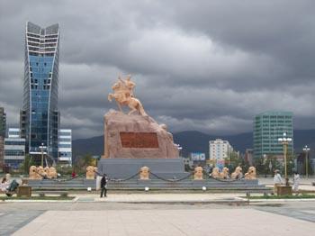 plazaullaanWP