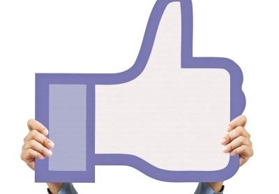 Autopublicar artículos K2 en redes sociales, facebook y twitter