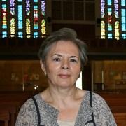 Isabel Lúcio