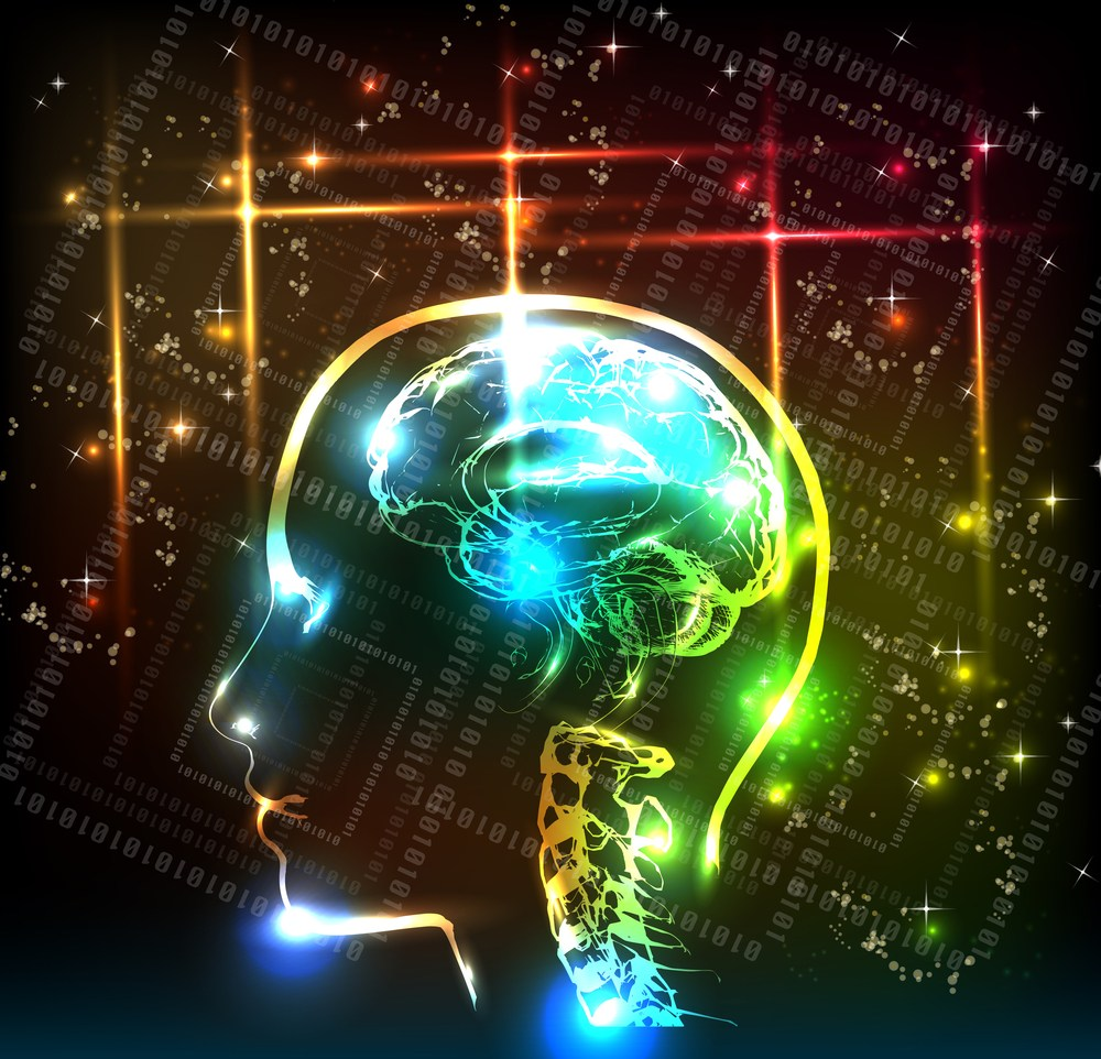 Neuroscience and enlightenment