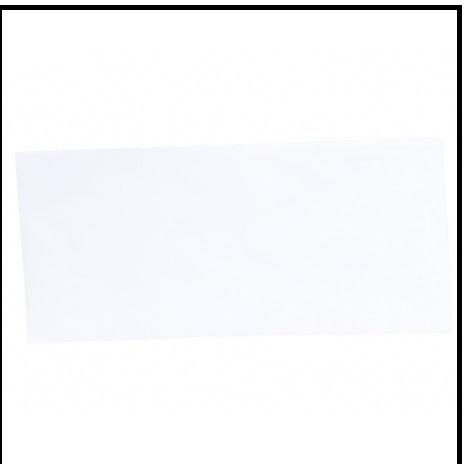 sobre-blanco-6-3-4-carta-corresppaq100-unds