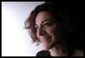 Aida Giacani