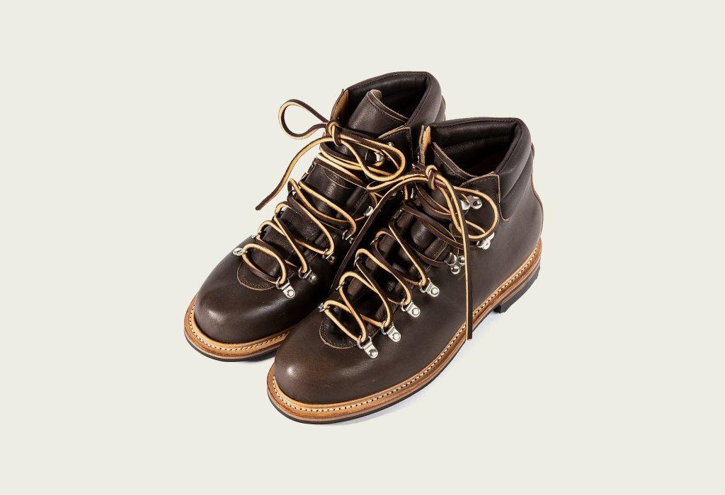 viberg hiking boots