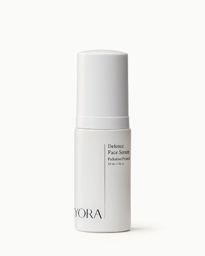 best serums for every skin type