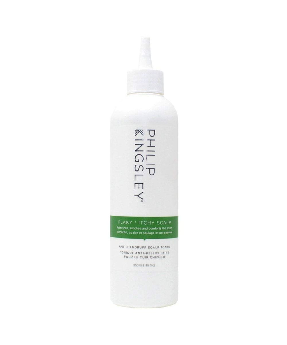 philip kingsley itchy flaky scalp toner