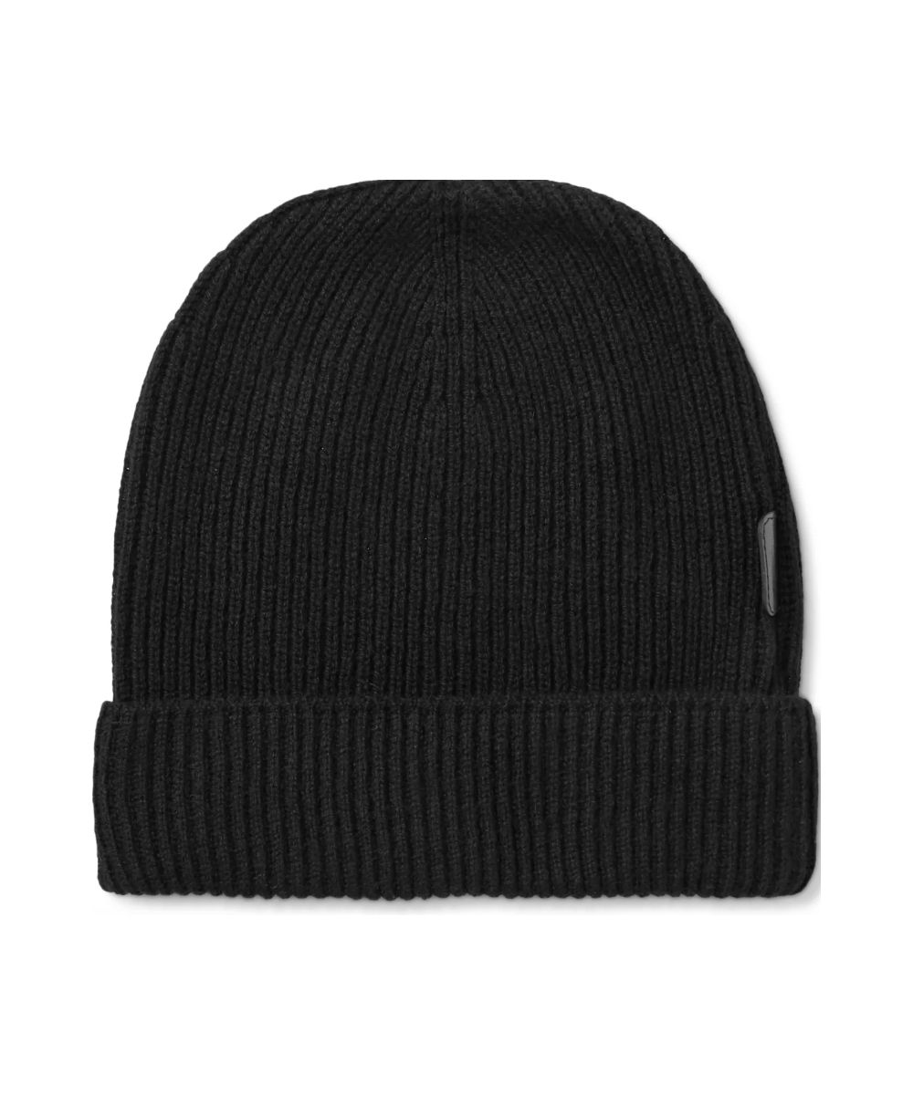 how to wear men beanie style outfit ideas