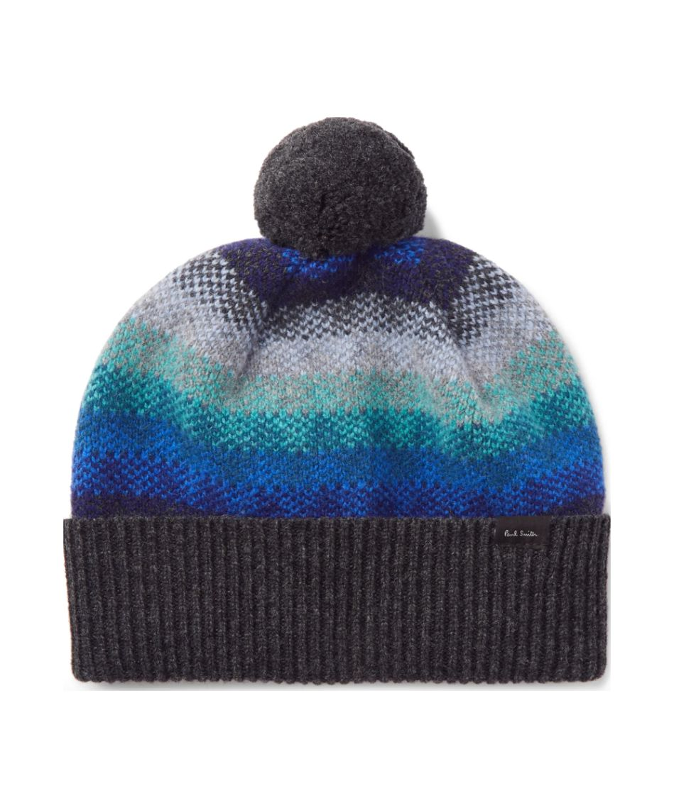 men beanie how to wear style outfit