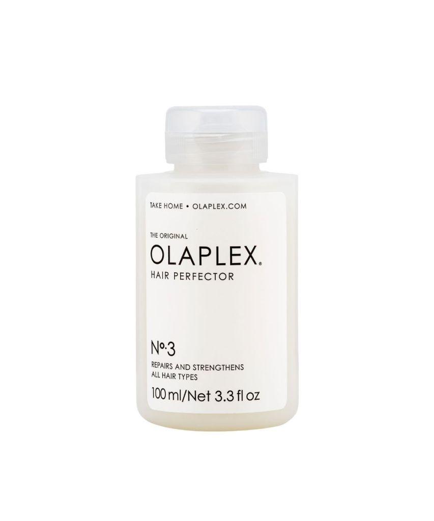 nourishing hair masks olaplex no 3