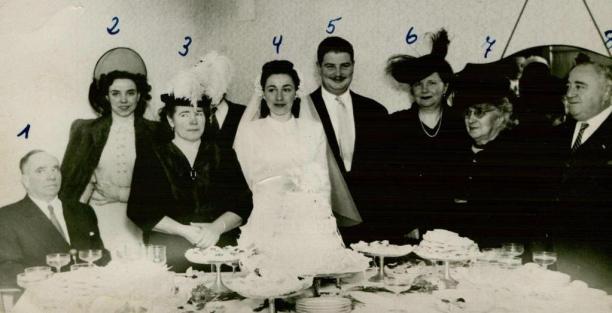 1947-06-21-boda.jpg
