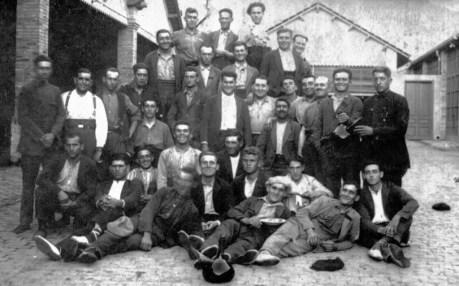 1930s-xx-xxlorenzoventosa
