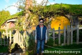 _DSC5930 A Day at Hobbiton