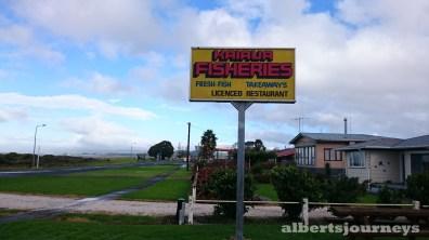 DSC_0748 Leaving Auckland