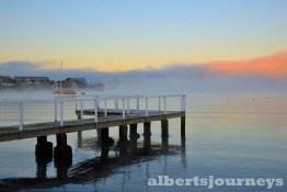 _DSC6189 A Day in Rotorua (Part 1)