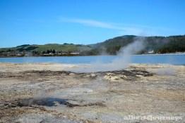 _DSC6280 A Day in Rotorua (Part 3)