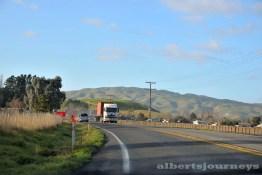 _DSC6757 Leaving Napier