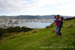 _DSC6985 Day before leaving Wellington