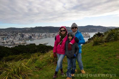 _DSC6989 Day before leaving Wellington
