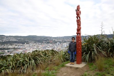 _DSC6999 Day before leaving Wellington