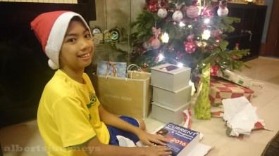 DSC_1071 Eve of Christmas