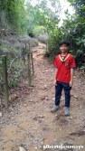 20160521_104229 Our Trek at Pulau Ubin