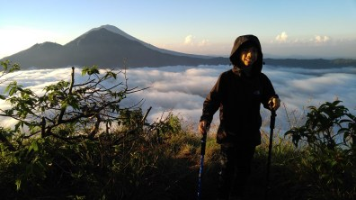 20160606_064716 Our Trek at Mt Batur