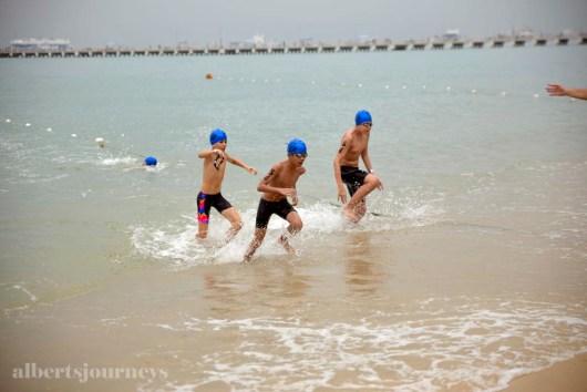 _DSC9895 The Singapore Aquathlon