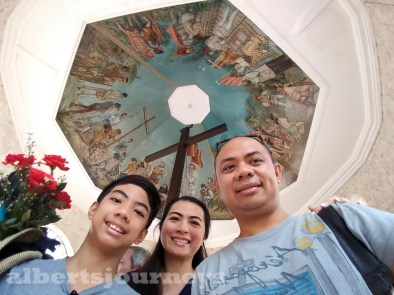 20161211_102849-the-first-day-in-cebu-city
