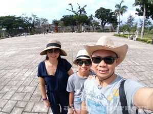 20161211_132140-the-first-day-in-cebu-city