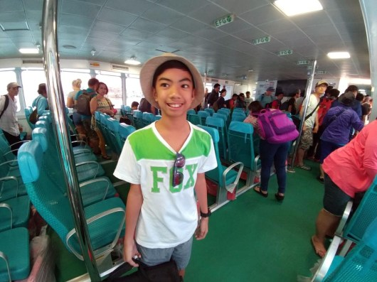 20161213_123352-the-ride-to-bohol