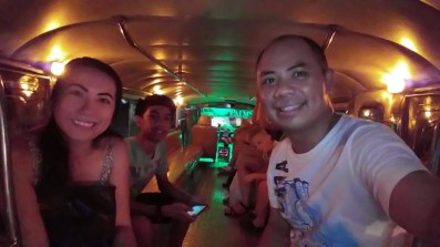 20161214_202257-our-first-whole-day-in-bohol