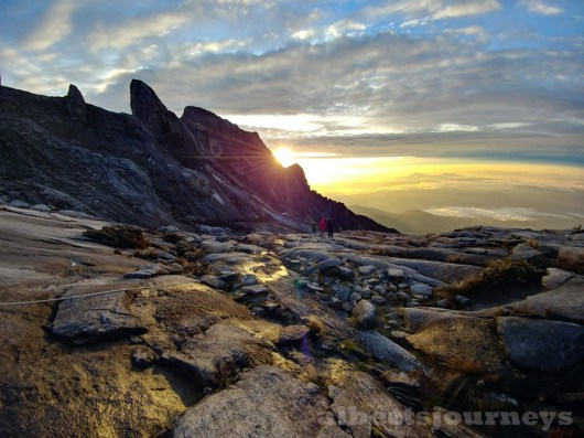 20170314_063101_HDR Expedition to Mount Kinabalu