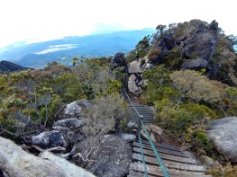 20170314_073652_HDR Expedition to Mount Kinabalu