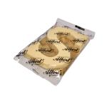 Letter 90 gram