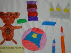 Weltkindertag3