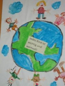 Weltkindertag6