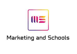 10. Marketing and Schools