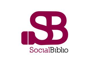 12. Social Biblio